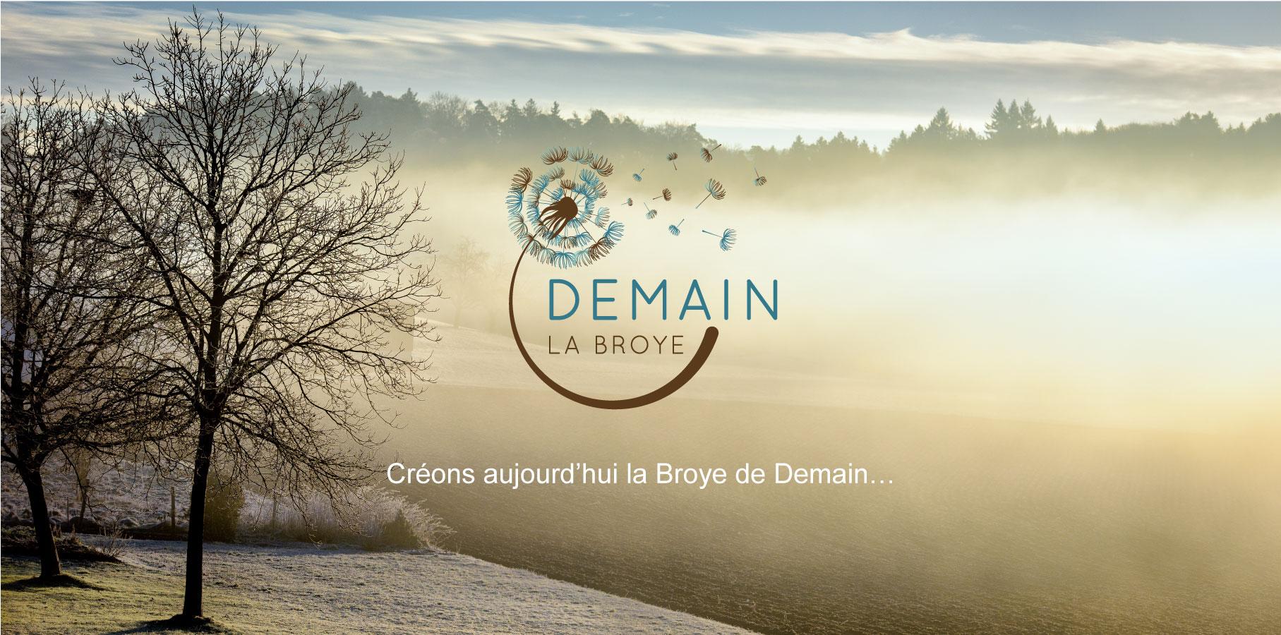 Demain la Broye